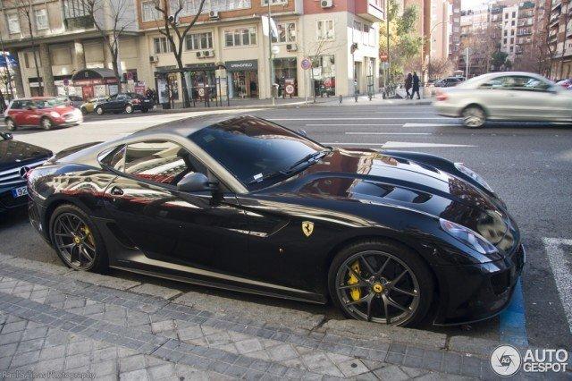 Ferrari-599-GTO-640x426