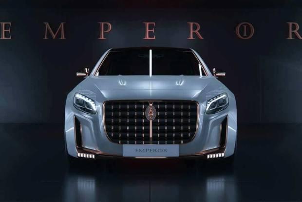 2016-mercedes-maybach-s600-emperor