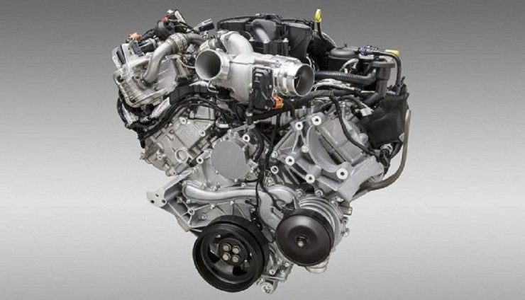 Used Car Engines >> 10 Things You Should Know Before Buying A Used Car Engine