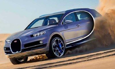bugatti-megalon-SUV