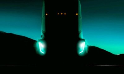 telsa-electric-semi-truck