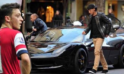 cars-owned-by-footballers