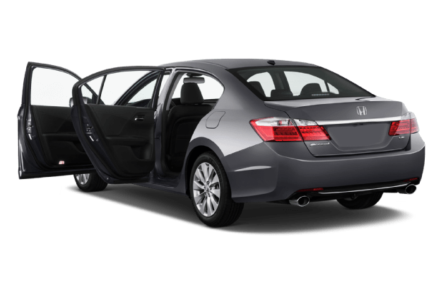 A conventional dooralso known as a regular door is a type of door that is hinged at the front-facing edge of the doorand so allows the door to swing ...  sc 1 st  AUTOJOSH & Different Car Door Types You Need To Know - AUTOJOSH pezcame.com