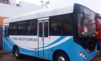lagos-state-danfo=bus