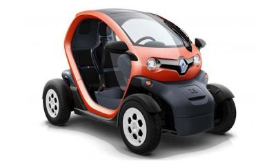 10-small-cars