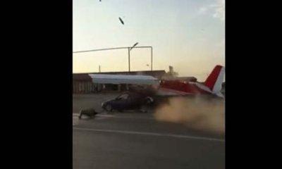 mini-plane-crash
