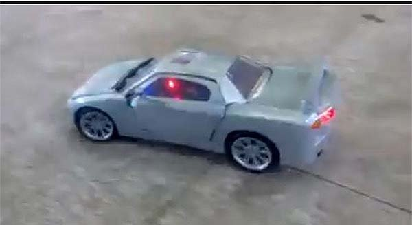 remote-controlled-car
