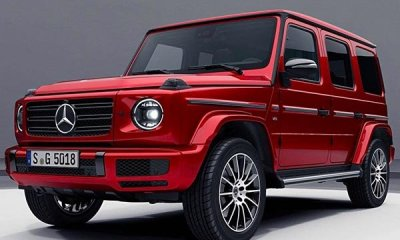 mercedes-benz-g-wagon