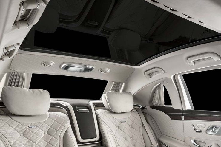 2019-mercedes-benz-s650-pullman-maybach-moonroof