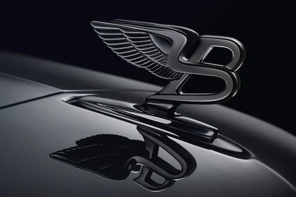 10 Of The Most Famous Luxury Car Hat Ornaments Or Mascots Of All