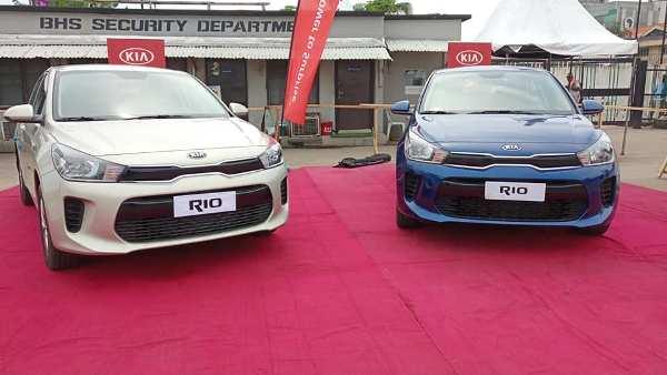 naddc cars assembled in nigeria