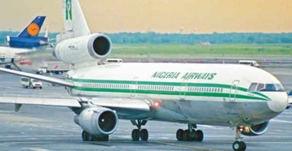 16 Famous Nigerian Airlines That No Longer Exist