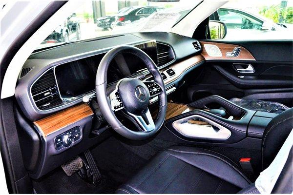 [Image: Mercedes-Benz-GLE-4.jpg?w=600&ssl=1]