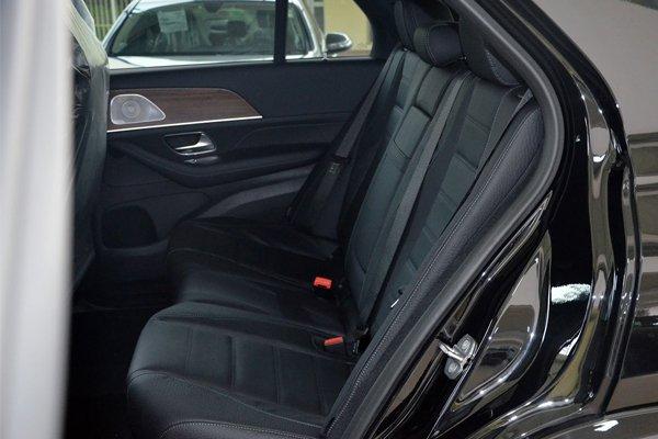 [Image: Mercedes-Benz-GLE-5.jpg?w=600&ssl=1]