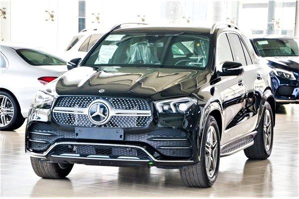 [Image: Mercedes-Benz-GLE-6.jpg?w=600&ssl=1]