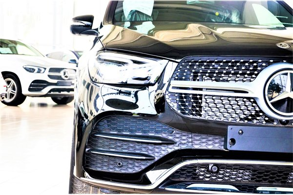 [Image: Mercedes-Benz-GLE-7.jpg?w=600&ssl=1]