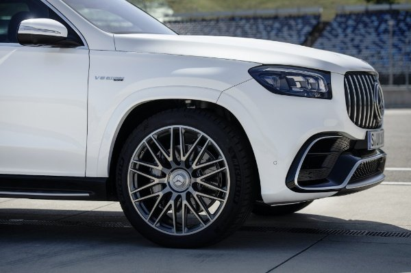 2021-Mercedes-GLS-63