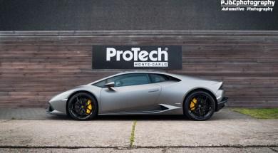 Lamborghini-Huracan-Protech-14