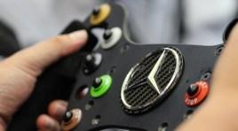 Achter de schermen bij Mercedes-AMG Customer Racing + Wereldpremière AMG GT4
