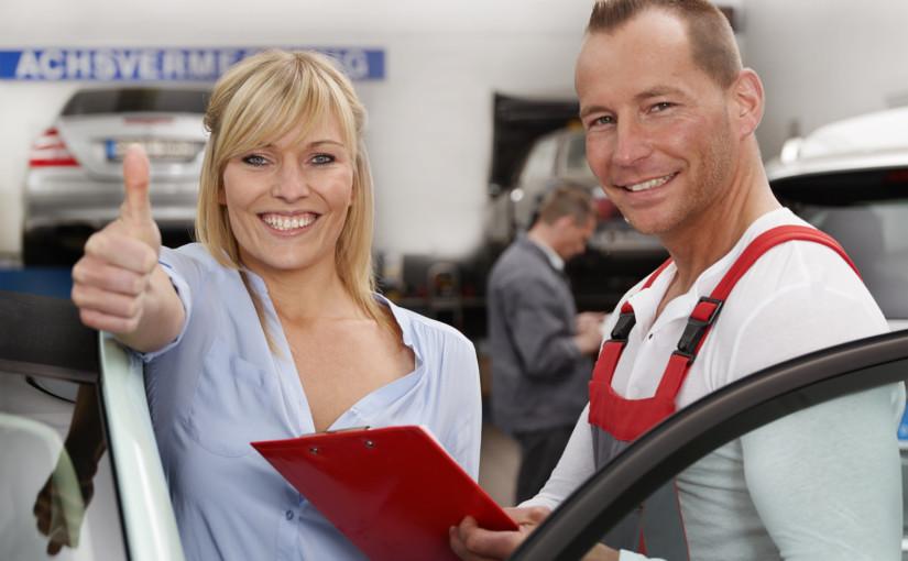 Autowert Berechnen Lassen Sie Gratis Ihr Fahrzeug Bewerten Auto Ratgeber Schweiz Tipps Und Beratung