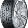 Continental CONTIWINTERCONTACT TS 850P SUV 195/70 R16 94H
