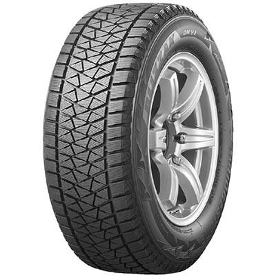 Bridgestone BLIZZAK DM V2 225/60 R17 99S MFS M+S
