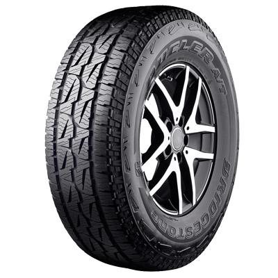 Bridgestone DUELER A/T 001 255/70 R16 111S