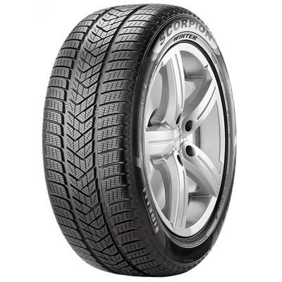 Pirelli SCORPION WINTER 235/55 R19 105H XL