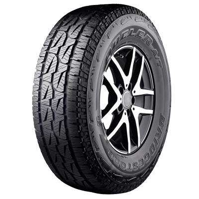 Bridgestone Dueler A/T 001 235/60 R16 100H