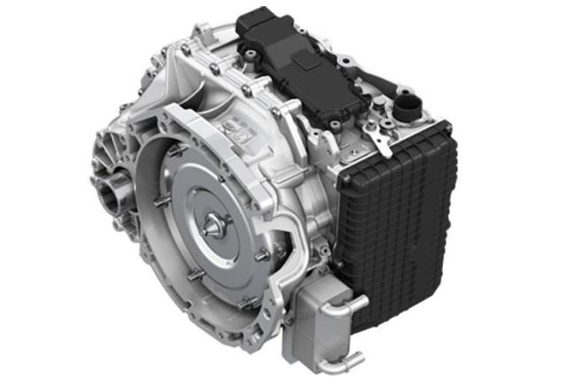 cutie automata ZF 9HP48Q jeep, jeep grand cherokee probleme cutie at9, cutie ZF 9HP48Q jeep, racitor ulei cutie automata jeep, ZF 9HP48Q dodge probleme, service reparatii cutii automate romania, cel mai bun service cutii automate