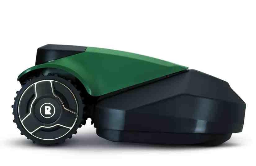 Robomow-RS615_side