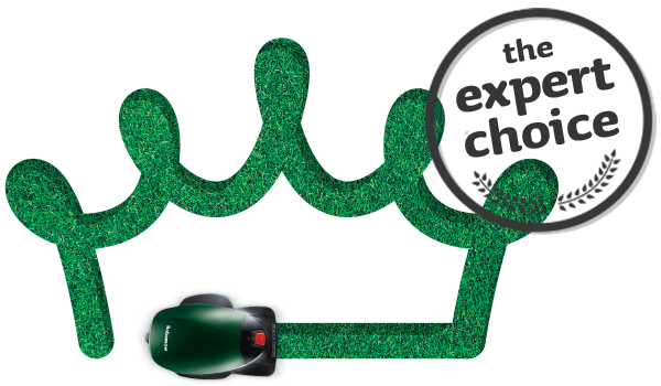 experts choice grass