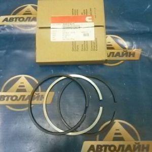 3802421 поршневые кольца