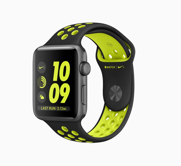 apple-watch-2-hero_01