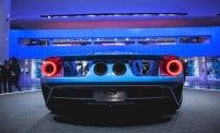 2017-ford-gt-307-876x535
