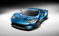ford-gt-concept-101-876x535