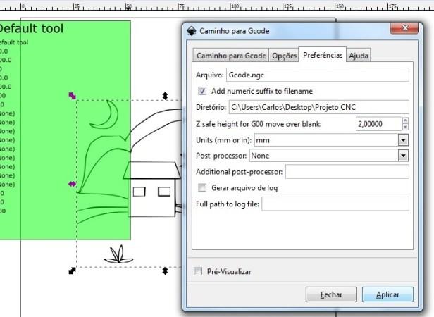 como-gerar-gcode-de-imagem-no-inkscape-passo-a-passo-simples