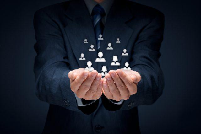 Agile Marketing: Colaboração centrada no cliente ante a criação de silos e hierarquia