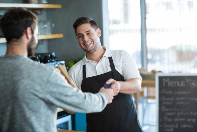 Agile Marketing: Validação e contato direto com o consumidor ao invés de predição sobre preferências e comportamentos