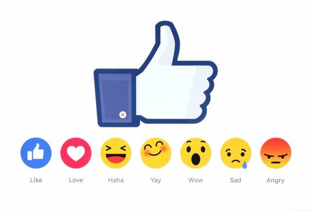 seguidores no facebook - Convide quem curtiu publicações para virar um seguidor