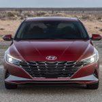 All New Hyundai Elantra Coming Soon To Malaysia Automacha