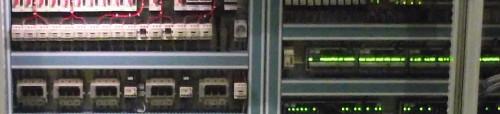 armoire electrique02