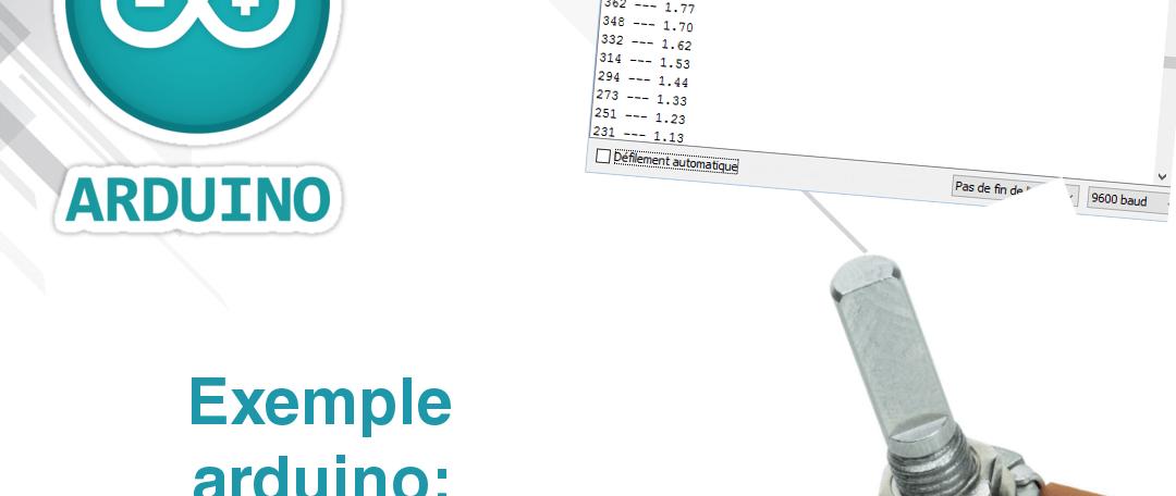 exemple arduino readanalogvoltage 01