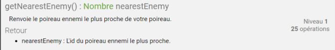getNearestEnemy