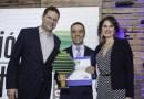 """GM OBB del Ecuador recibió """"Distinción Ambiental"""""""
