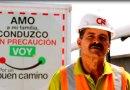 En el Día del Chofer Ecuatoriano, respetar las normas de tránsito