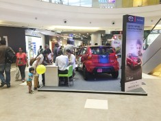 datsun-redigo-at-45th-automall-kurla-mumbai-2