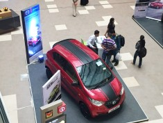 datsun-redigo-at-45th-automall-kurla-mumbai-4