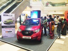datsun-redigo-at-45th-automall-kurla-mumbai