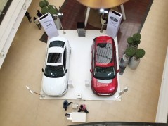 jaguar-land-rover-at-45th-automall-kurla-mumbai-3